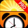 Gentle Wakeup Pro - Alarm Clock with True Sunrise 图标