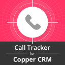 Call Tracker for Copper CRM