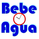 Bebe Agua Reminder Plus