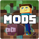 Addons, maps and mods mcpe