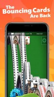 Microsoft Solitaire Collection Screen