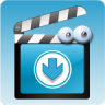 My Facebook Video Downloader