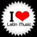 Creator Latin Rhythms