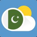 Meteo Pakistan