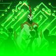 Bigway 10x Bentenny Alien Force Ultimate