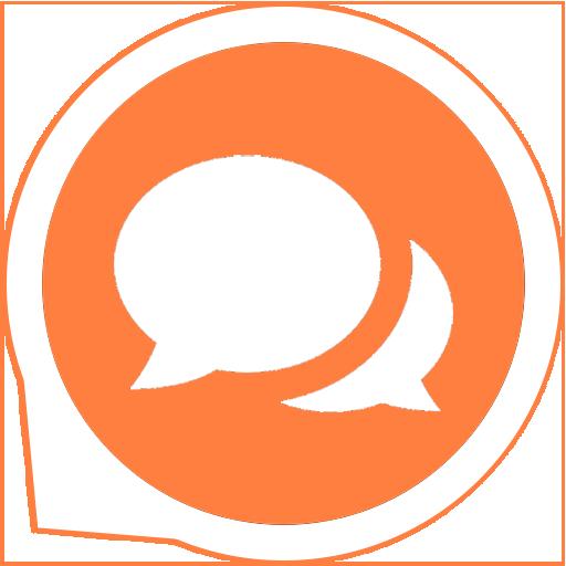 chat citas gratis