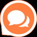 Arena Chat - Citas Video Llamada Gratis