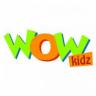 Wow Kidz Comedy Icon