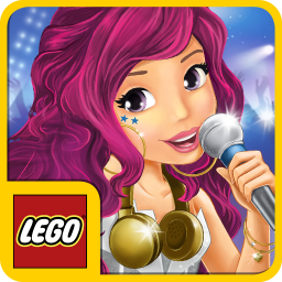 Lego Friends Music Maker 110 Download Apk For Android Aptoide
