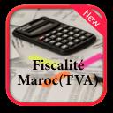 Fiscalité marocaine (TVA)