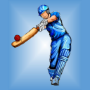 CricWay-WC 2019 Live Score, Commentary & Team News