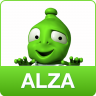Alza.co.uk Icon