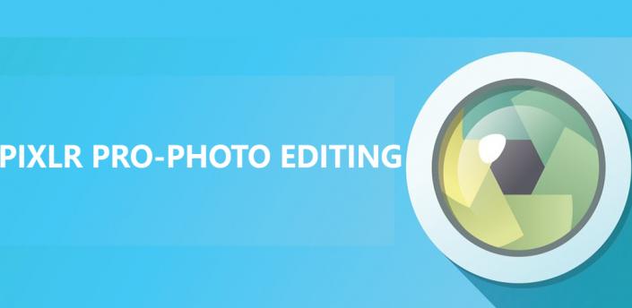 autodesk pixlr photo editor apk