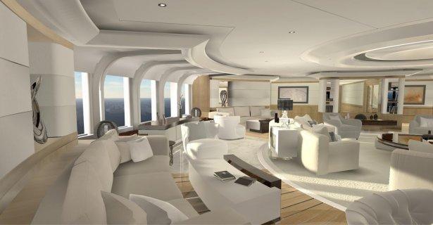 Superyacht VR 1 1 0 APK دانلود برای اندروید - Aptoide