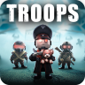 Icône Pocket Troops : Expendables