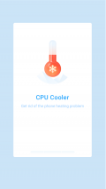 com.ramanalysis.booster Screenshot
