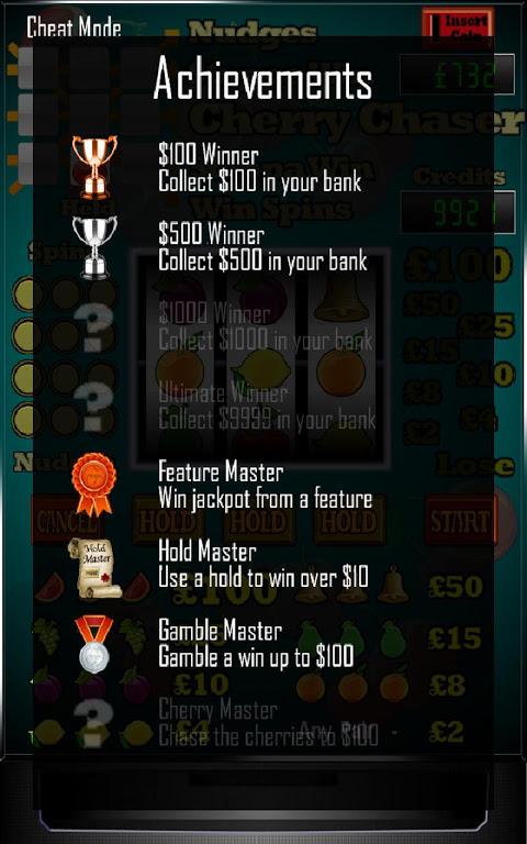 3 вишни в игровые автоматы казино пробные версии