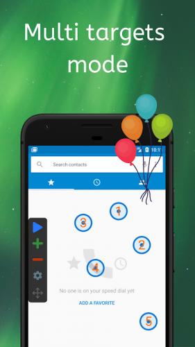 Auto Clicker - Automatic tap screenshot 3