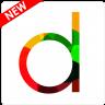 DARAZ Online Shopping & Deals Icon