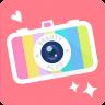 BeautyPlus: Selfie Editor Icon