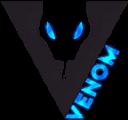 Venom TV Player #2
