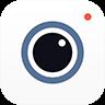 Icona InstaSize-Photo Editor