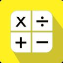 PiXL Mental Maths