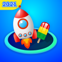 Match 3D Master - Pair Matching Puzzle Game