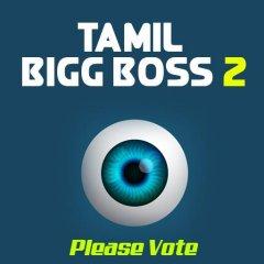 Tamil Bigg Boss Season 2 3 0 Download APK for Android - Aptoide