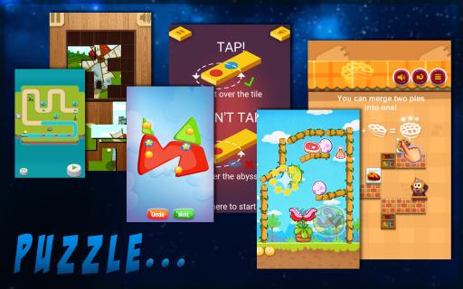 Cool Games with Math 6 8 ดาวน์โหลด APKสำหรับแอนดรอยด์- Aptoide