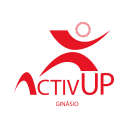 ActivUP - OVG