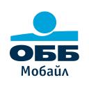 UBB Mobile