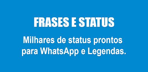 Frases E Status 150 Descargar Apk Para Android Aptoide