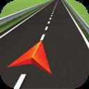 GPS Navigation - Drive & Bike home with City Maps