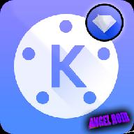 KineMaster Pro – Editor de Vídeos 4 1 0 9402 DIAMOND
