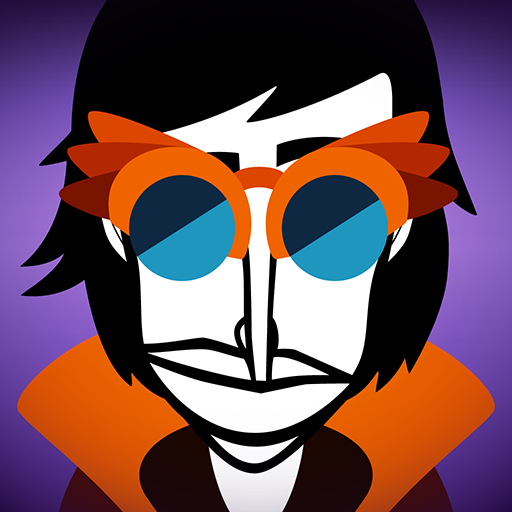 Incredibox