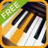 Piano Ear Training Free Bild