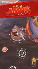 jaws io screenshot 1