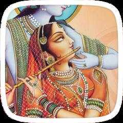 Radha Krishna Love Theme 1 0 0 Download APK for Android