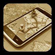 GPS Navigation & Tracker