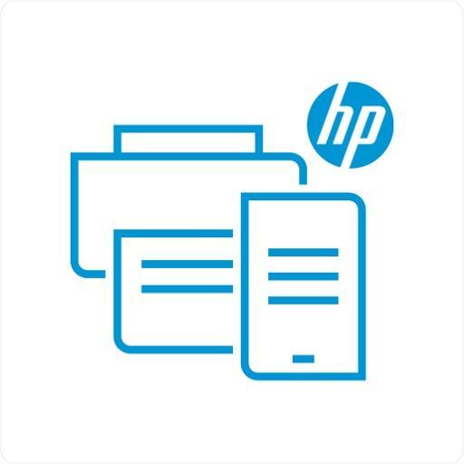 HP Smart (HP AiO Remote)