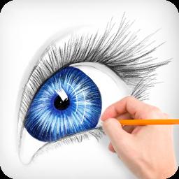 sketchbook pro apk uptodown