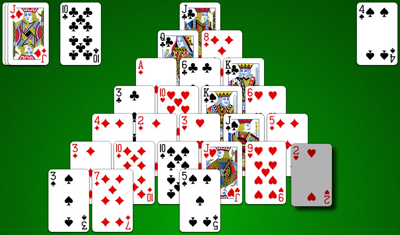 Скачать приложение для ios pokerstars