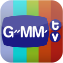 GMM-TV