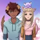 Avatar anime: Crea il tuo avatar