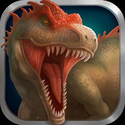 jurassic world - evolution 1.2 descargar apk para android - aptoide