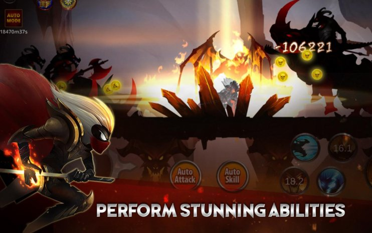 download game android mobile legend offline