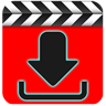 Icona Youtube Downloader Video Audio Mp3