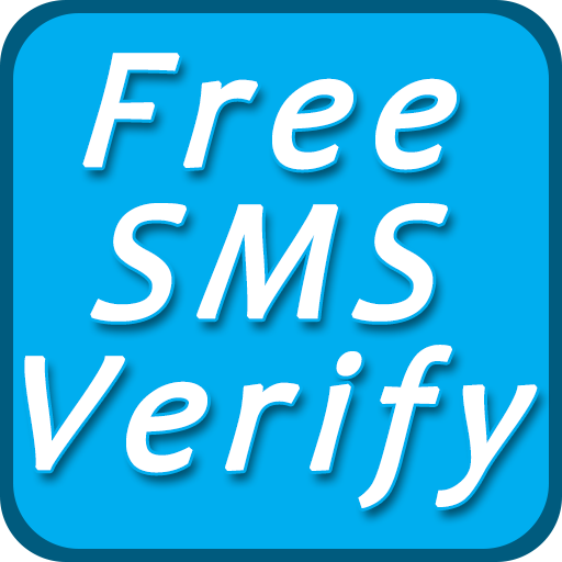 Free Virtual Number