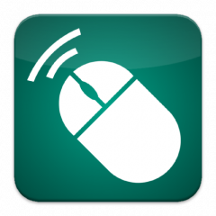 remote mouse apk full version